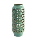 Online Designer Combined Living/Dining Ceramic Lantern