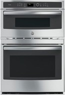 Online Designer Kitchen GE - Profile Series 30