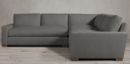 Online Designer Living Room Maxwell Sectional