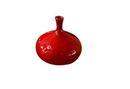 Online Designer Bedroom Parker Vase