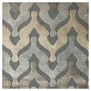 Online Designer Kitchen Upholstery Fabric - Leicester - Glacier - Cut Velvet Home Decor Upholstery, Drapery, & Pillow Fabric