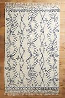 Online Designer Living Room Berber-Printed Rug