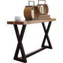 Online Designer Living Room Wesling Console Table