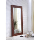 Online Designer Living Room View Mirror