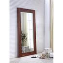 Online Designer Living Room View Mirror