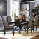 Online Designer Living Room Parth 7 Piece Dining Set