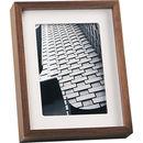 Online Designer Living Room Walnut 5x7 Picture Frame