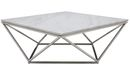 Online Designer Living Room Jasmine Coffee Table by Nuevo