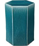 Online Designer Living Room Porto End Table by Jamie Young Company