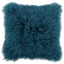 Online Designer Living Room Mongolian Pillow 22