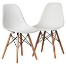 Online Designer Business/Office Cassandra Side Chair
