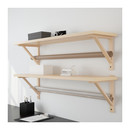 Online Designer Business/Office ekbi jarpen shelf