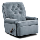 Online Designer Combined Living/Dining Satisfaction Rocker Recliner
