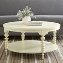 Online Designer Combined Living/Dining Mattison Coffee Table