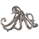 Online Designer Combined Living/Dining Decorative Octopus Figurine by Zodax