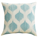 Online Designer Combined Living/Dining DECORATIVE PILLOW