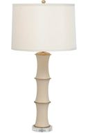 Online Designer Living Room Rivoli Latte Lamp