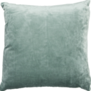 Online Designer Bedroom Pillow
