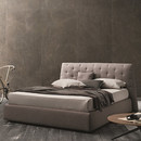 Online Designer Bedroom Bed
