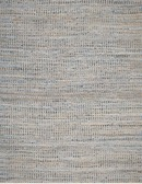 Online Designer Living Room Beachcrest Home Saltwater Area Rug