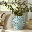 Online Designer Living Room Otto Vase