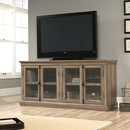 Online Designer Living Room Rhoades TV Stand by Darby Home Co