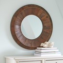 Online Designer Living Room Walker Mirror