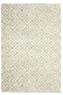 Online Designer Living Room Marciano Grey Shaggy Rug