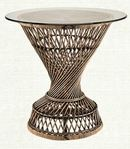 Online Designer Living Room Merak Round Side Table