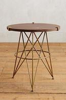Online Designer Living Room Betelline Side Table