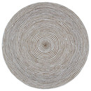 Online Designer Bedroom Earth First Hand-Loomed Natural Area Rug by St. Croix