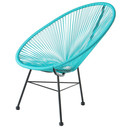 Online Designer Combined Living/Dining Acapulco Lounge Chair
