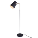 Online Designer Living Room Steel Metal Lamp