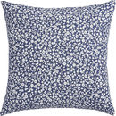 Online Designer Living Room The Hill-Side halftone floral print 20