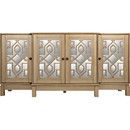 Online Designer Living Room House of Hampton Loughton Credenza