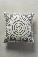 Online Designer Living Room Full Sun Pillow