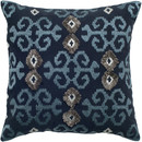 Online Designer Living Room Alisa Pillow Cover