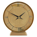 Online Designer Living Room Charles Table Clock