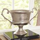 Online Designer Living Room Province Trophy Urn