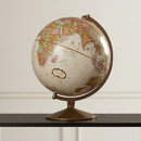 Online Designer Living Room Alcott Hill Educational Globe