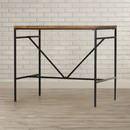 Online Designer Business/Office Cortaro Pub Table