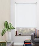 Online Designer Living Room Roller Shades