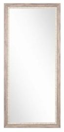 Online Designer Bedroom Weathered Beach Wall Mirror