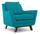 Online Designer Living Room Eastwood Chair