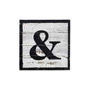 Online Designer Living Room More to Say Wood Sign