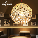 Online Designer Business/Office pendant light