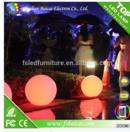 Online Designer Business/Office LED BALL FLOOR LAMP