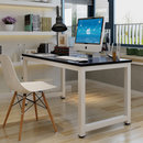 Online Designer Business/Office Desk