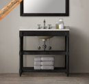 Online Designer Business/Office under sink storage