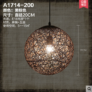 Online Designer Business/Office ceiling lamp